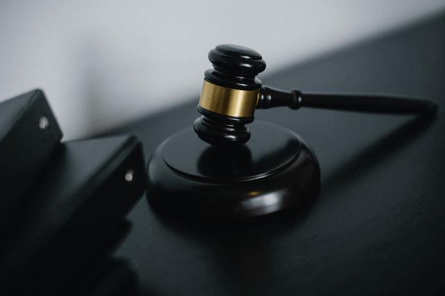 blog-illegal-employment