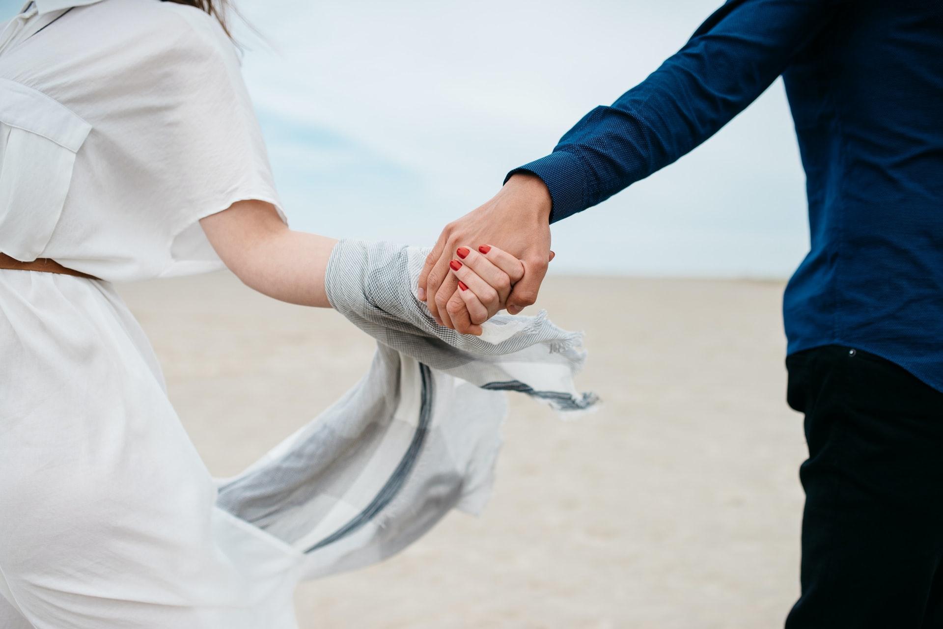 blog-japanese-spouse-visa